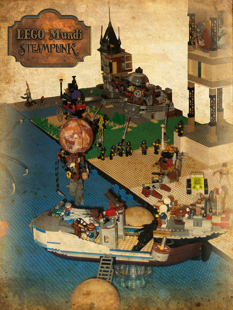 http://steampunk.orfanik.org/wp-content/uploads/2014/09/steam01.png